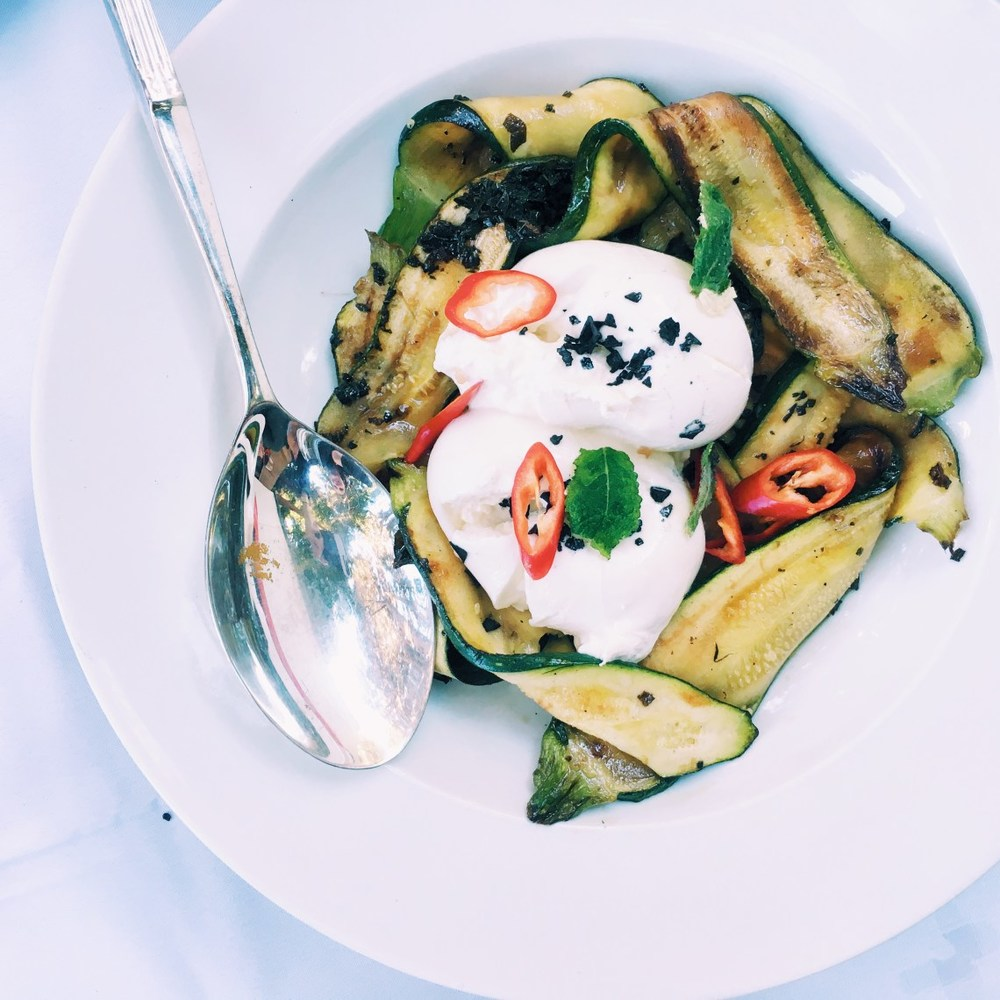 fuori-supper-club-burrata.jpg