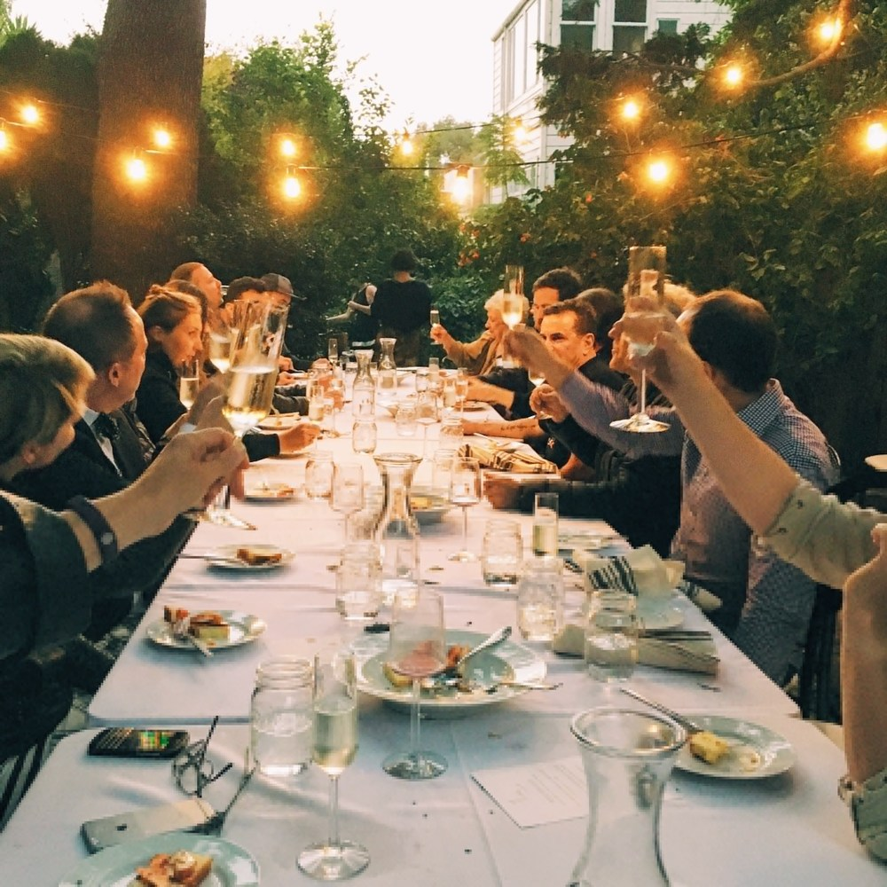 fuori-supper-club-cheers-1.jpg