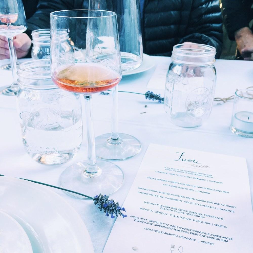 fuori-supper-club-rose.jpg