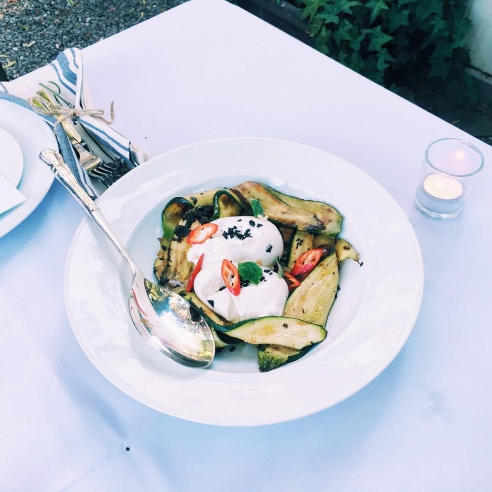 fuori-supper-club-summer-squash-burrata.jpg
