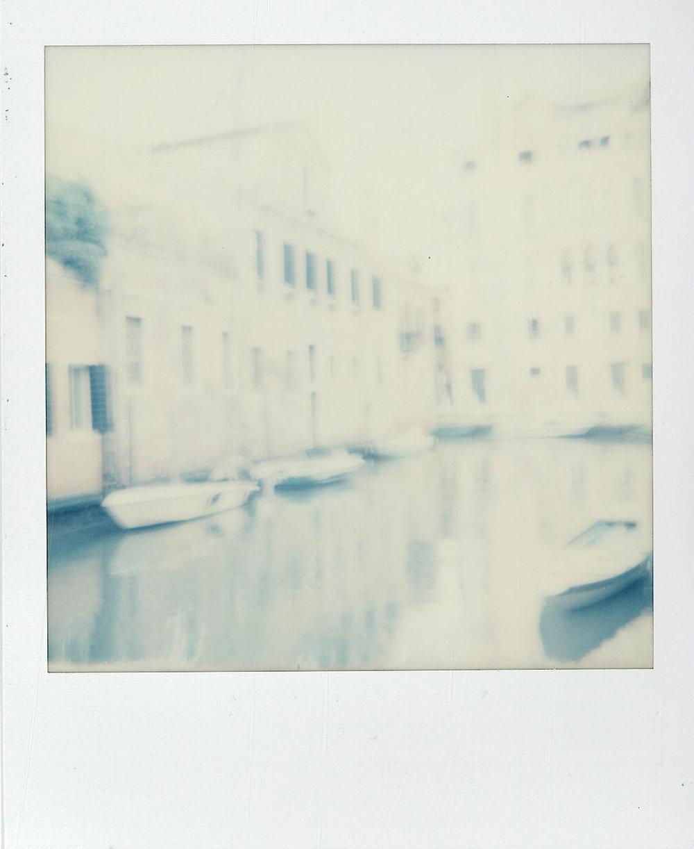 LDV_polaroid_venice_4.jpg