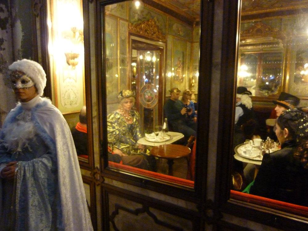La Dolce Vigna_blog_venice-carnivale-2.jpg