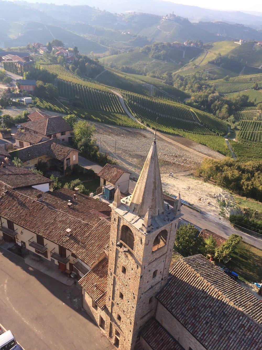 LDV_Piedmont-Wine-Tour_17.jpg