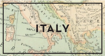 Best Italian Wine Tour - La Dolce Vigna