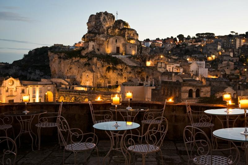La-Dolce-Vigna_Basilicata Wine Tour Hotel 2.jpg