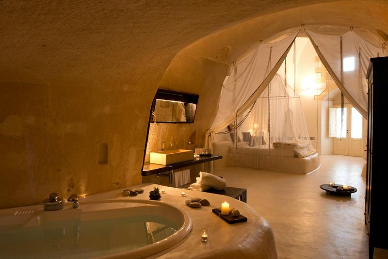 La-Dolce-Vigna-Basilicata-Wine-Tour-Hotel.jpg