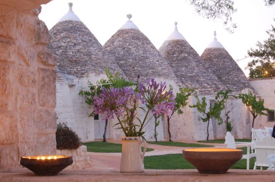 La-Dolce-Vigna-Puglia-Wine-Tour-Hotel-2.jpg