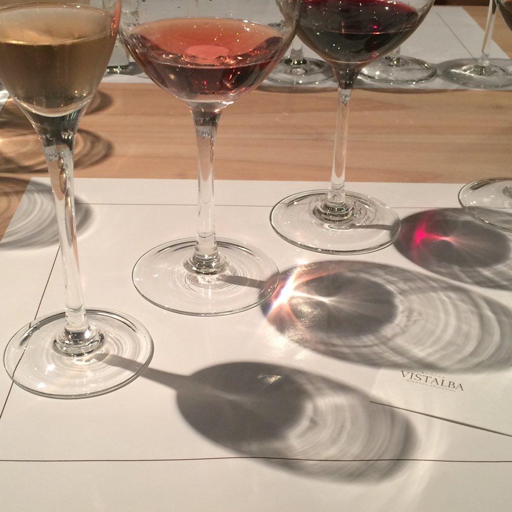 Mendoza-Wine-Tour_La Dolce Vigna_Argentinian Wines.jpg