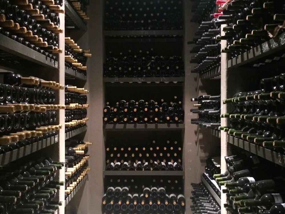 Mendoza-Wine-Tour_Wine-Cellar-La Dolce Vigna Wine Tour.jpg