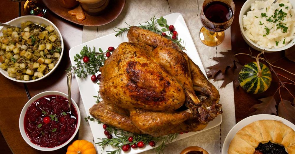La Dolce Vigna - Blog - Italian-Thanksgiving-Wine.jpg