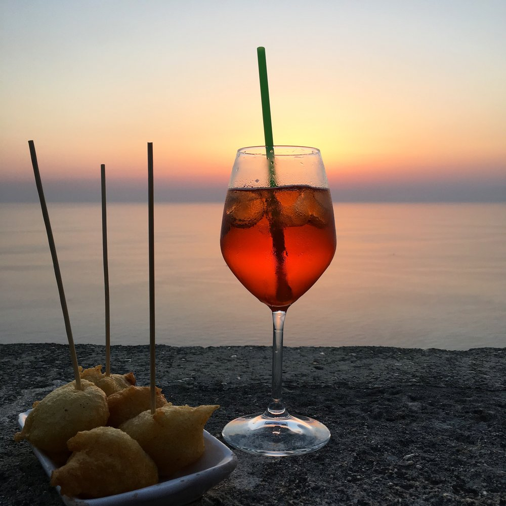 Calabria-Sicily_Wine Tour_3.jpg