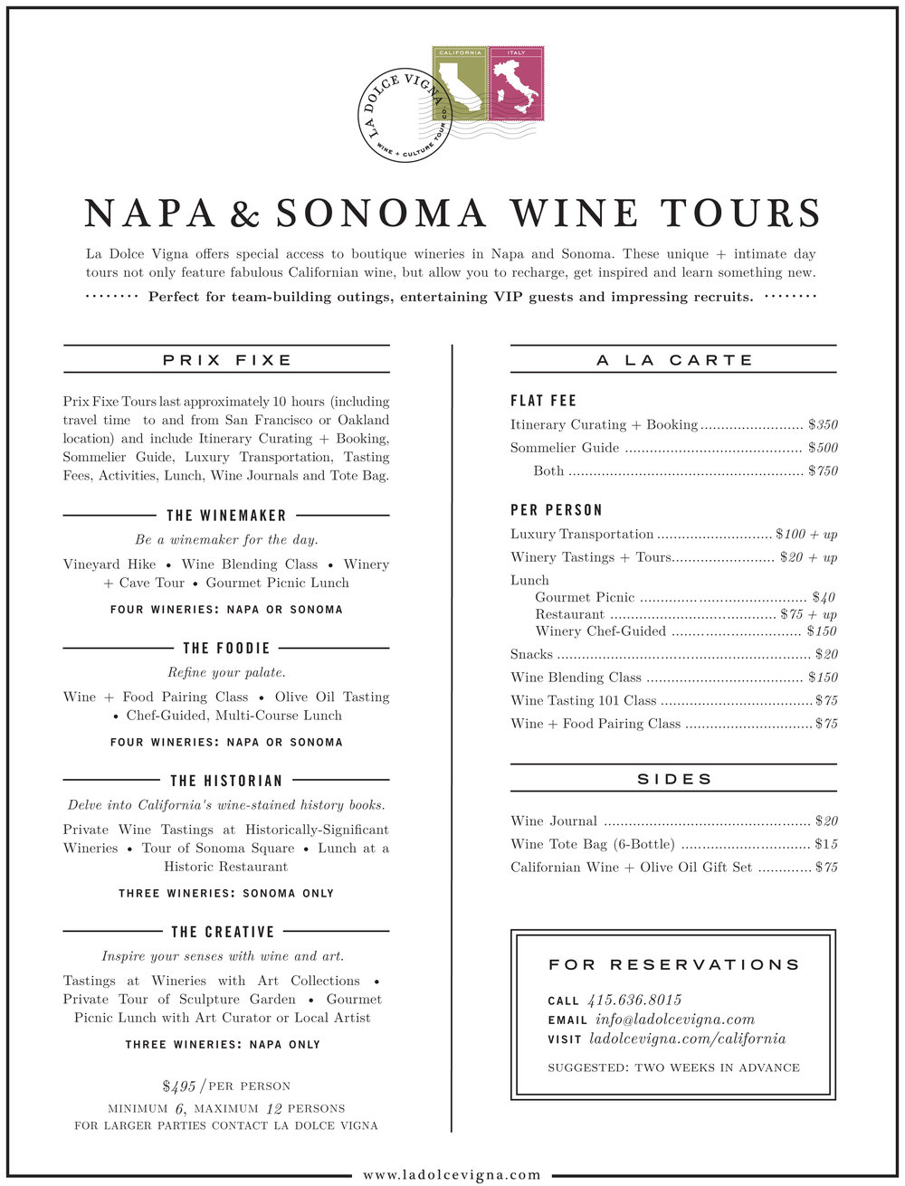 LDV_menu_corporate-wine-tour-napa-sonoma.jpg