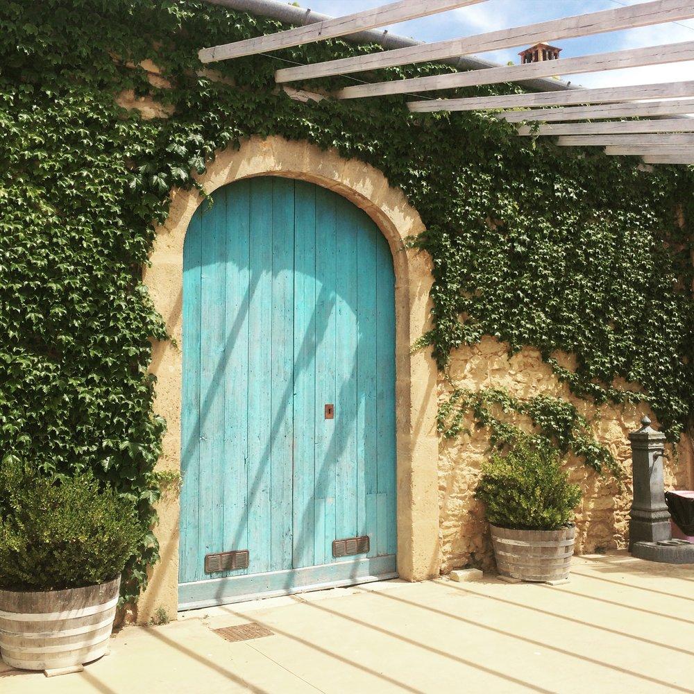 La-Dolce-Vigna_Sicily-Wine-Tour_3.jpg