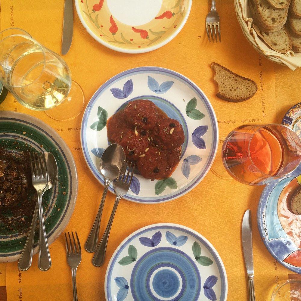 La-Dolce-Vigna_Sicily-Wine-Tour_1.jpg