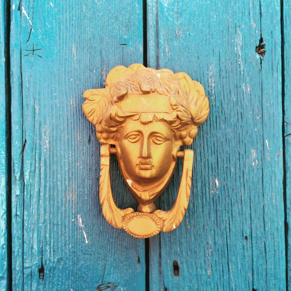 La-Dolce-Vigna_Sicily-Wine-Tour_6.jpg