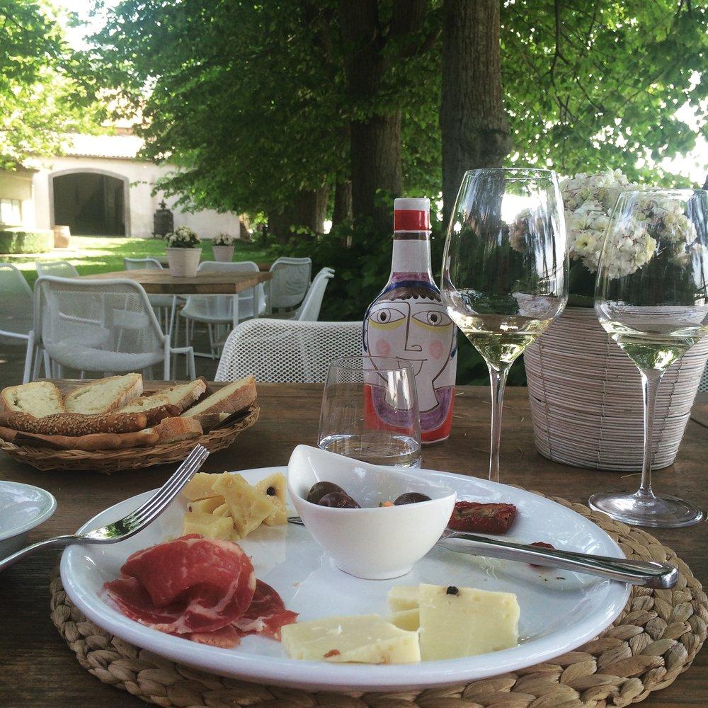 La-Dolce-Vigna_Sicily-Wine-Tour_9.jpg