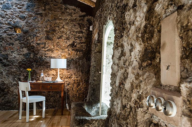 La Dolce Vigna - Sicily Accommodations - Etna - 3.jpeg