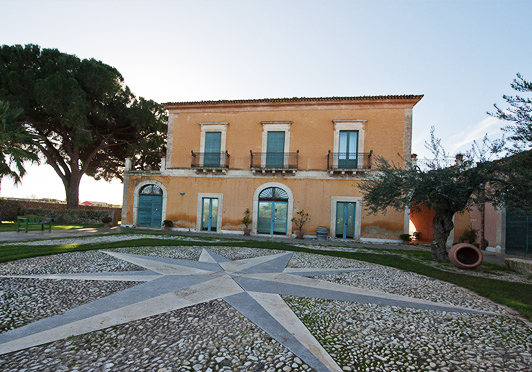 LDV_Sicily_Accommodations_5.jpg