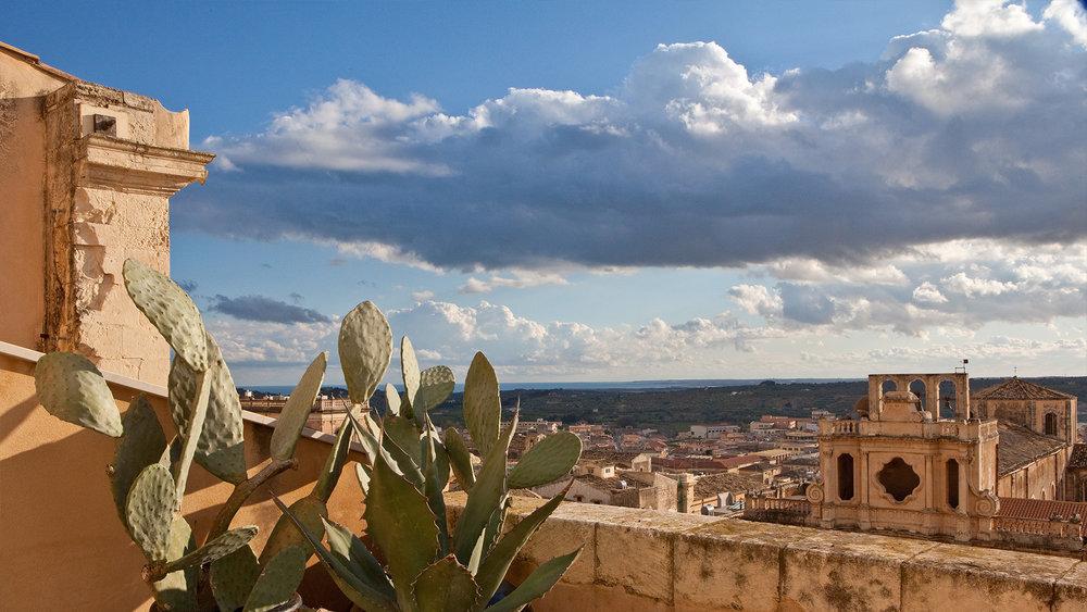 La Dolce Vigna - Sicily Accommodations - Noto.jpeg