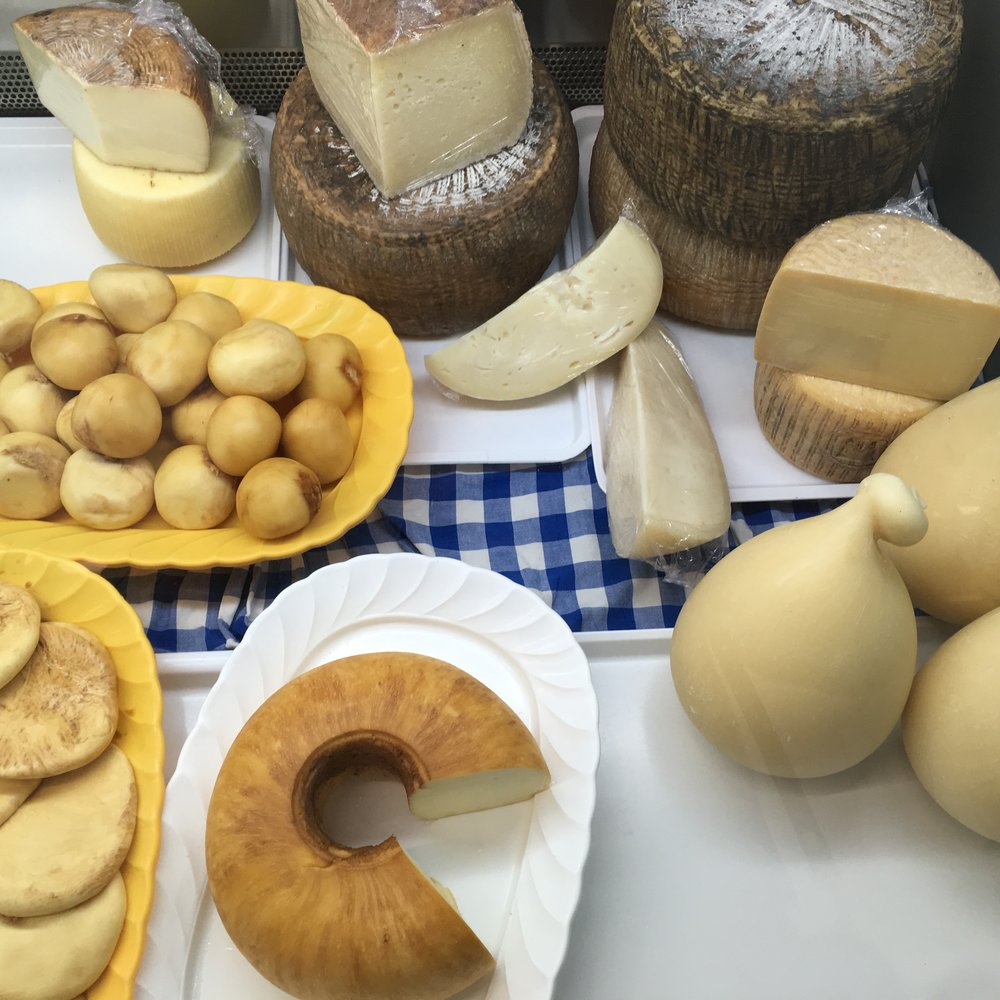 La-Dolce-Vigna-Cheeses-of-Basilicata