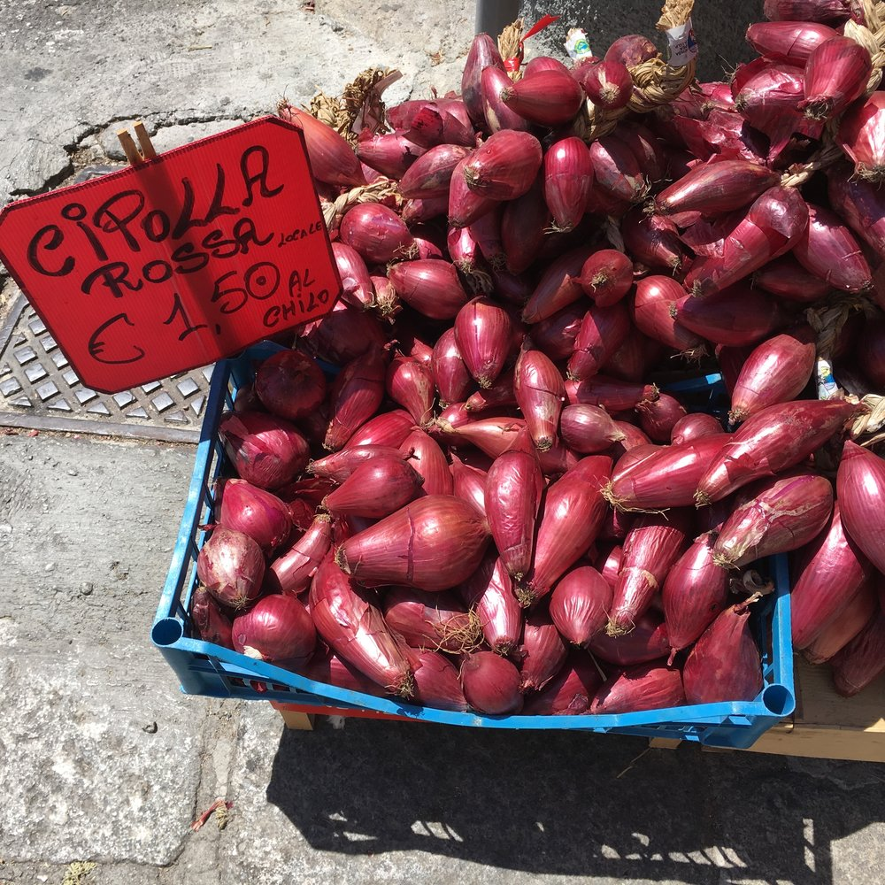 Cipolla-di-Tropea_La-Dolce-Vigna