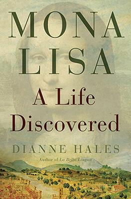 LDV_Dianne Hales_Mona Lisa.jpg