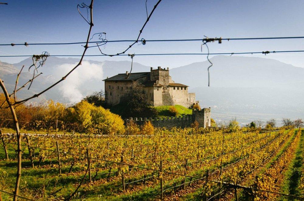 Castel Noarna.jpg