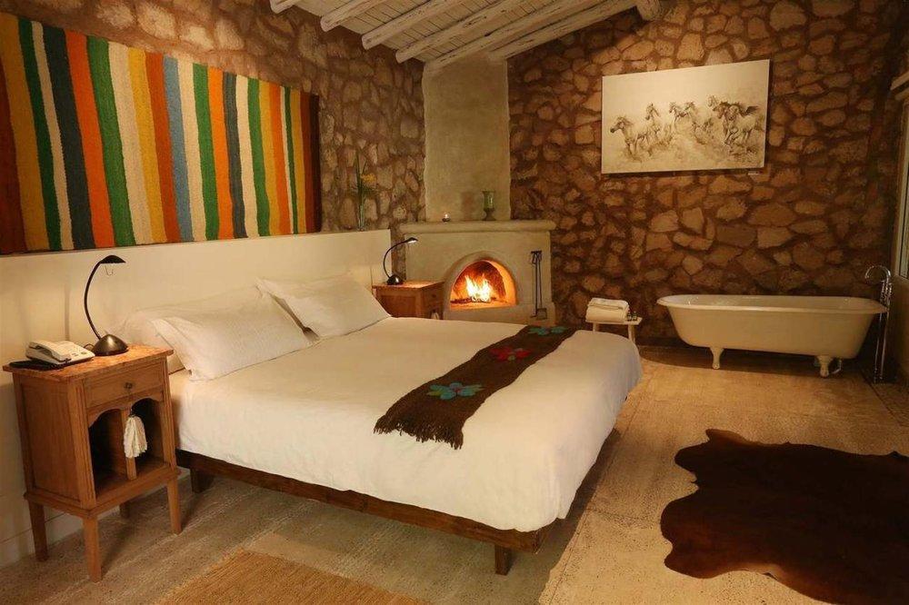 La-Dolce-Vigna-Mendoza-Wine-Tour-Hotel-3.jpg