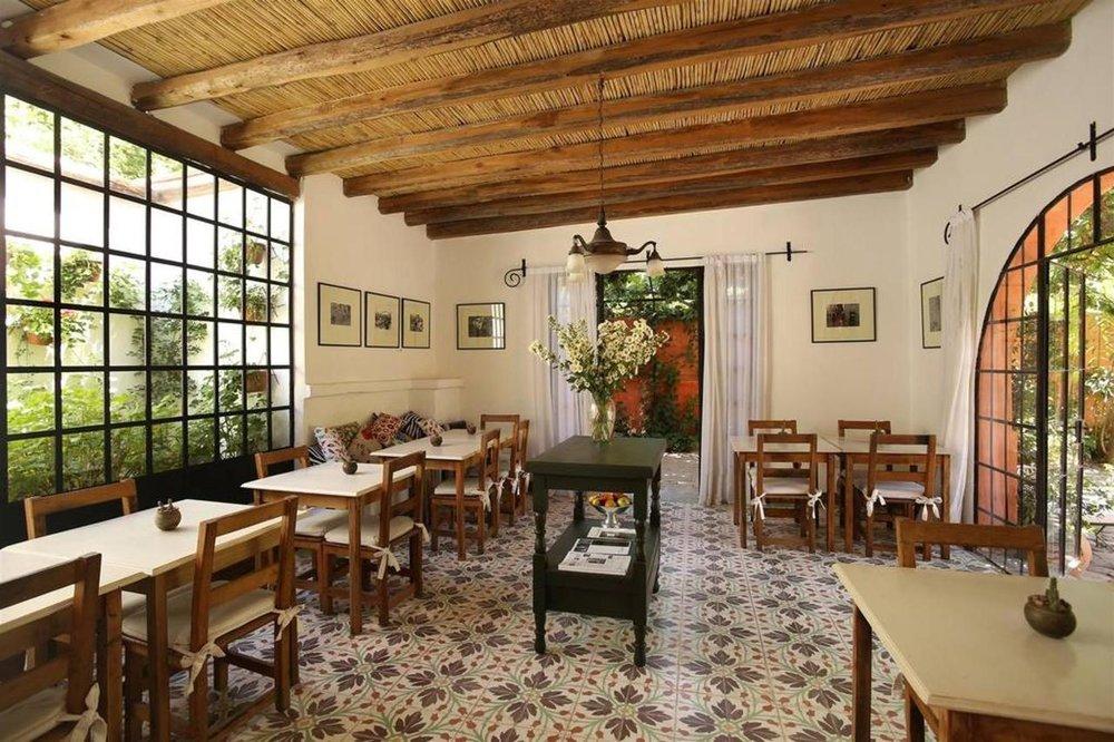 La-Dolce-Vigna-Mendoza-Wine-Tour-Hotel-2.jpg