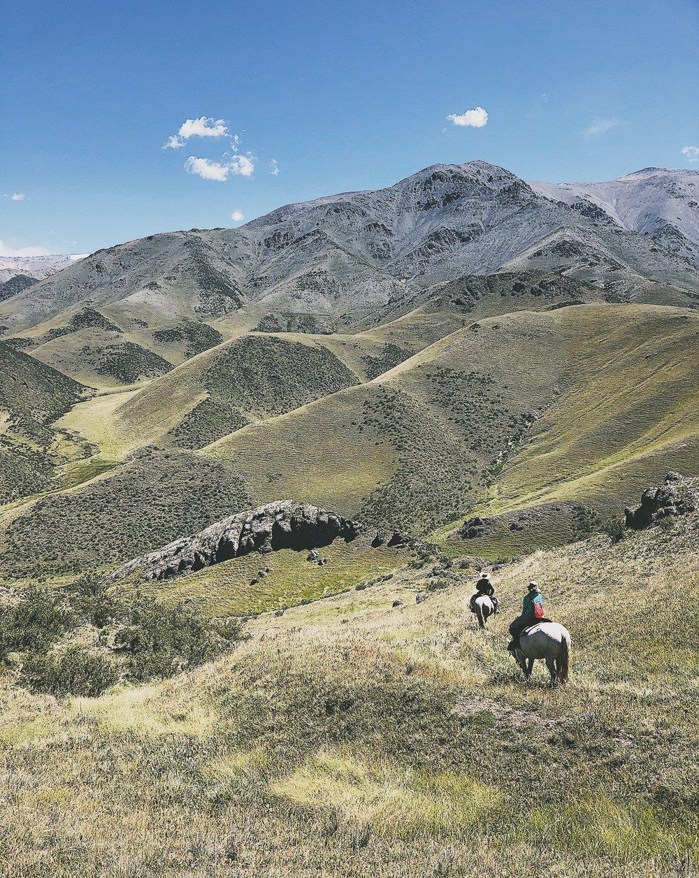 La Dolce Vigna-Mendoza-Wine-Tour-11.JPG