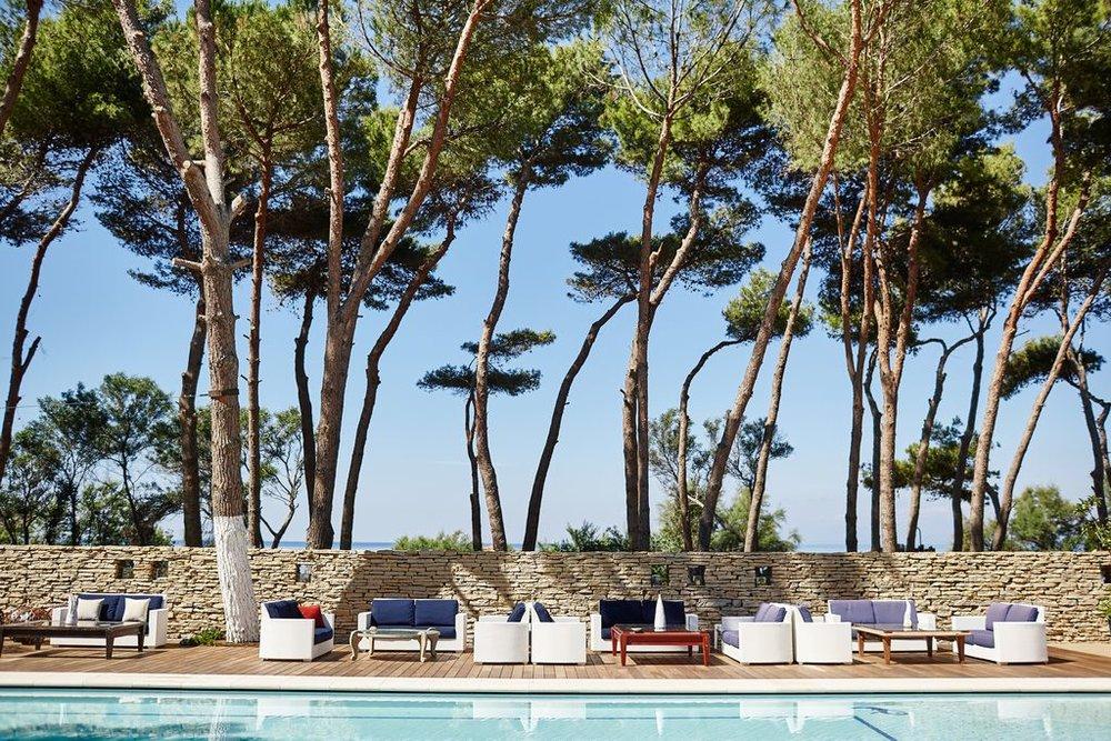 La Dolce Vigna - Calabria Wine Tour Hotel-4.jpg