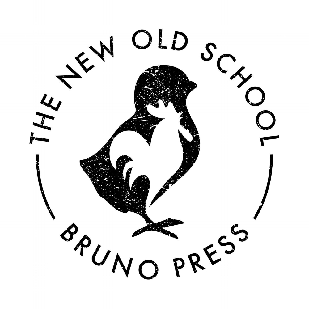 bruno_logo_blog.jpg
