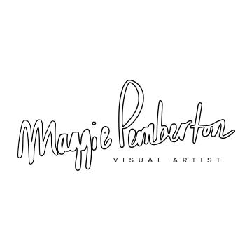 maggie_logo.jpg