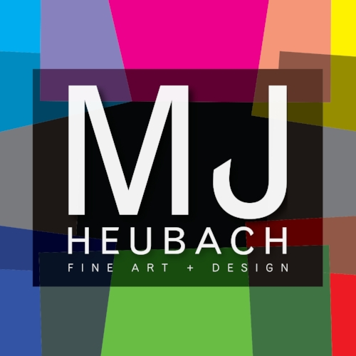 MJ_logo.jpg