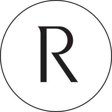 R circle no type.jpg
