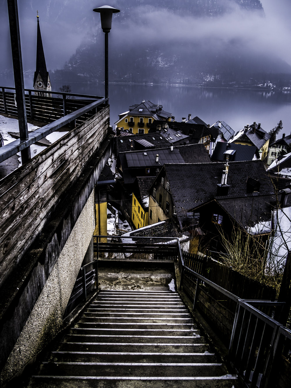 Hallstatt 5 (1 of 1).jpg