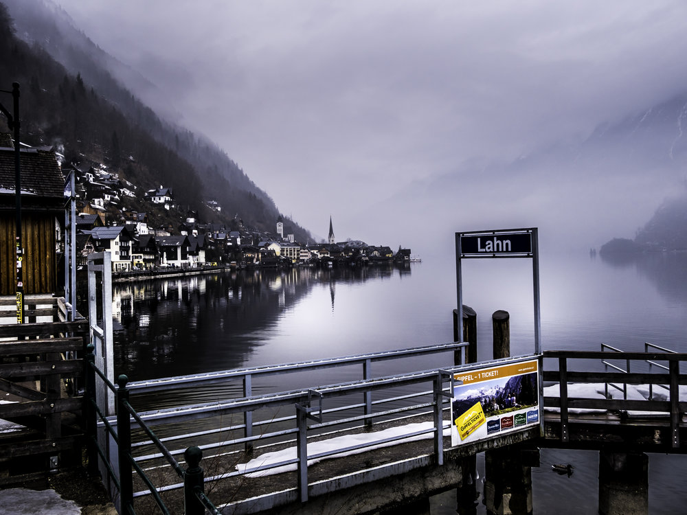 Hallstatt 6 (1 of 1).jpg