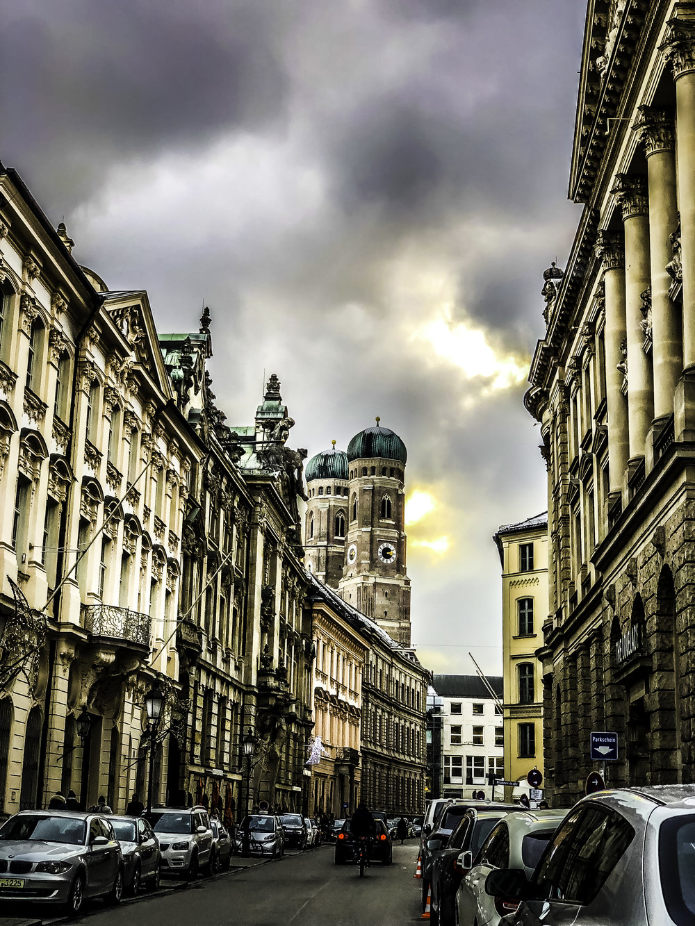 Munich (1 of 1).jpg
