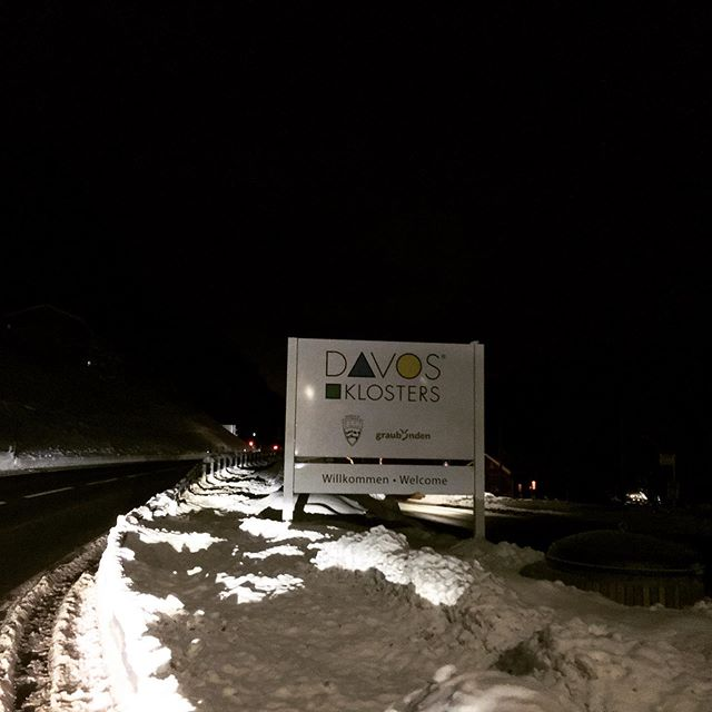 What a great experience to chauffeur our guest to the @worldeconomicforum and back this year! #WEF #WolrdEconomicForum #Davos #Switzerland #WolrdEconomic #Forum #DLD #bestplaces_togo #conciergeservices #DaetzService #Chauffeur #VIP #Luxury #Weekend #Shuttle #BMW #davos2019 #WEF2019 #worldeconomicforum2019 #politics #2019 #Business