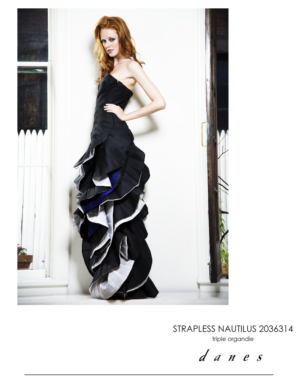 Strapless Nautilus Ind to JPG.jpg