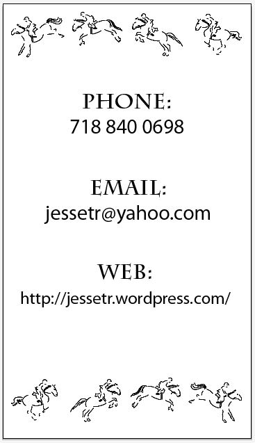 Business Card - Back.JPG
