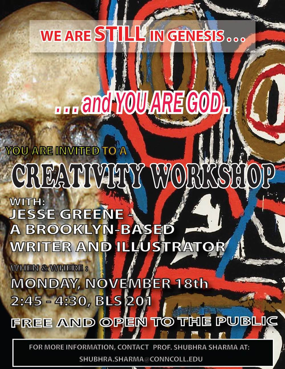 Creativity Workshop Poster.jpg