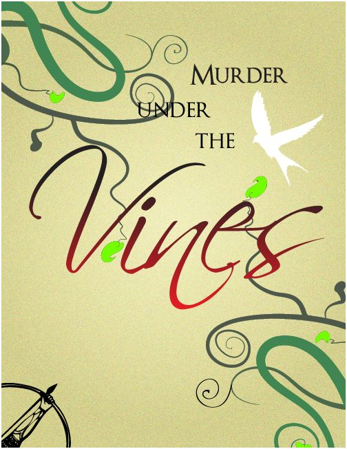 Murder Under The Vines.jpg