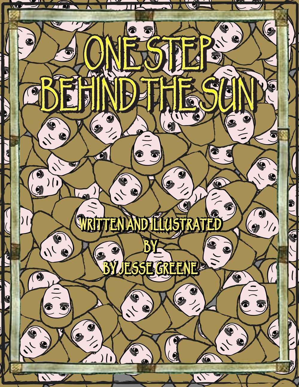 One Step Behind The Sun - Draft 001.  00001.jpg