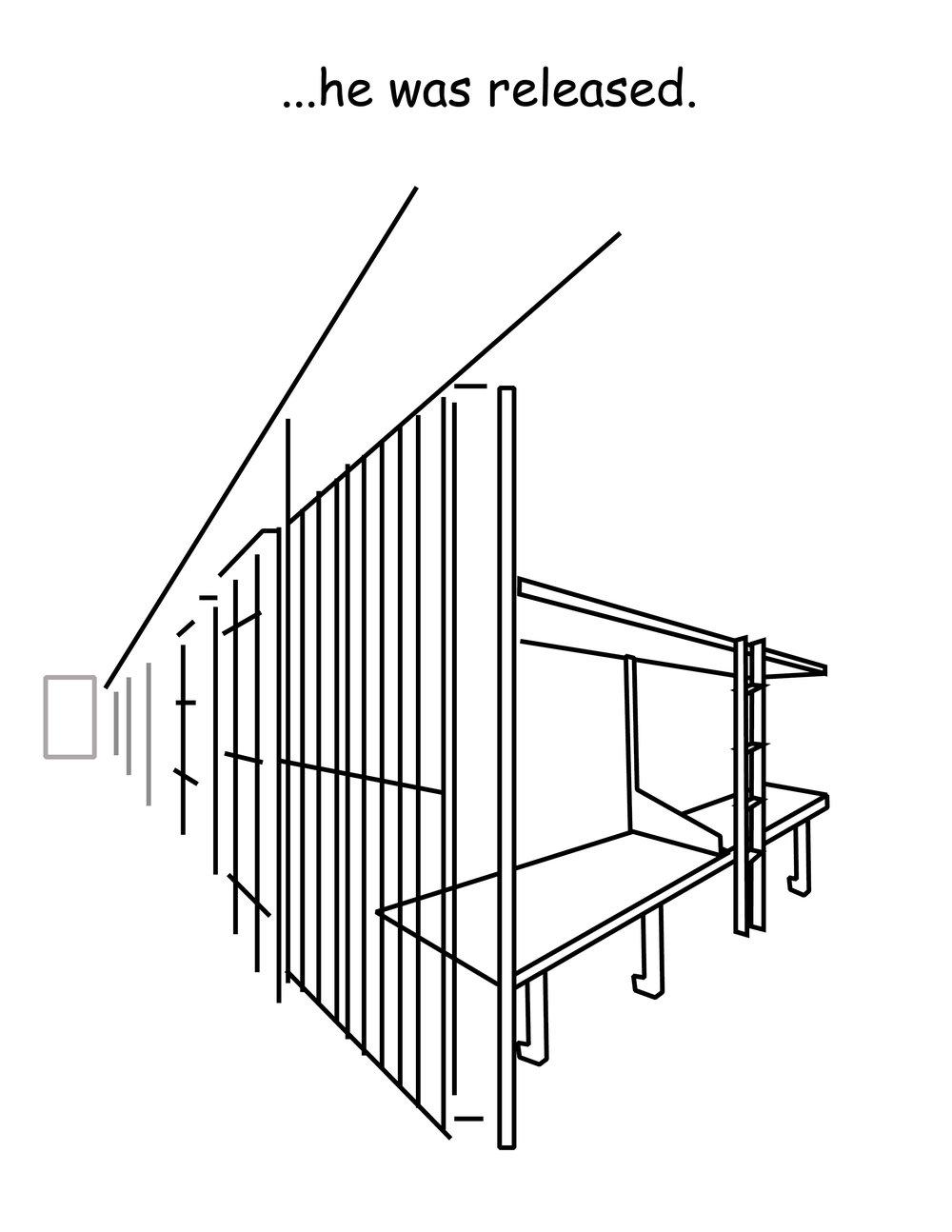 IPBWP - Frame 019-01-01.jpg