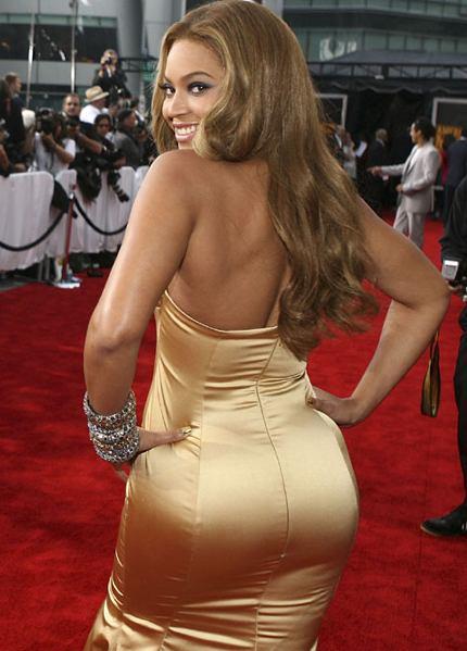 Beyonce_Knowle_beyonce_ass.jpg