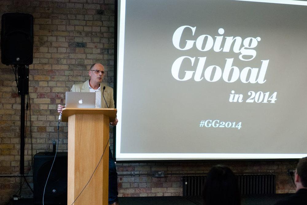 going_global25.jpg