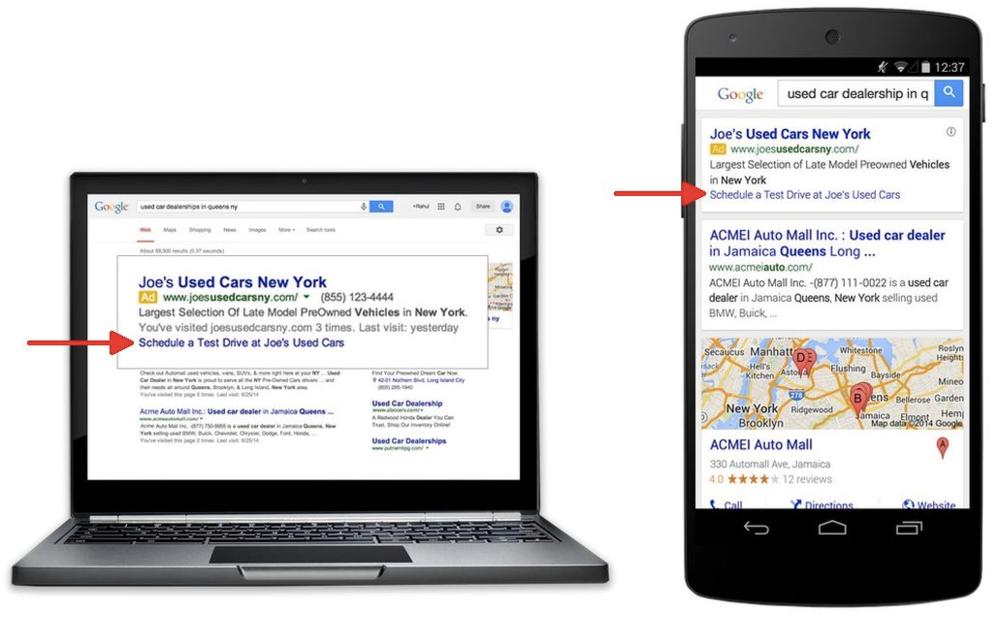 google dynamic sitelinks 2.png