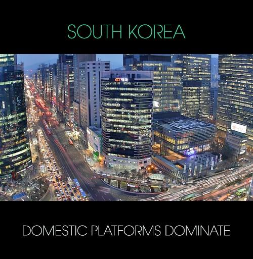 South Korea-min.jpg