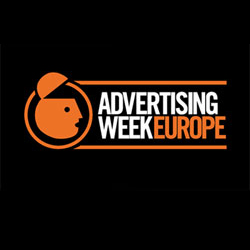 As part of AdWeek Europe, Forward3D CEO Martin McNulty will be taking part in a panel debate, questioning the role of media agencies today.